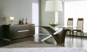 Dining Room  Unique Dining Room Tables Amazing Dining Room Tables - Dining room sets miami