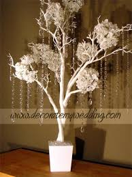wedding trees awesome trees for wedding centerpieces trees wedding decor on