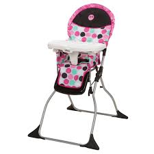 minnie mouse dotty simple fold chair safety 1st