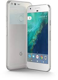 best buy gamers club not showing up for black friday deals black friday google pixel 32gb for 10 month 240 total or