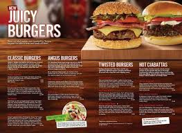 best 25 tgi fridays prices ideas on in those days