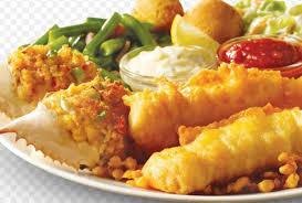 la cuisine pakistanaise meilleurs restaurants cuisine pakistanaise à ixelles