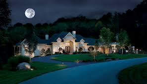 Covington Outdoor Lighting Company On Why To Hire A Landscape