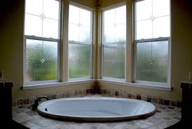 Bathroom Window Decorating Ideas Window Decorating Ideas Leaded Glass Windows Designs Add