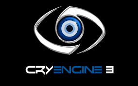 cryengine support added for linux the technology geek