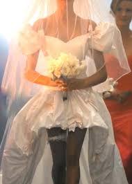 wedding dress hire brisbane vintage wedding new vintage wedding dress hire brisbane