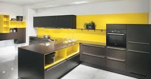 peinture cuisine jaune cuisine jaune top cuisine