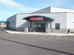 kenworth service center jerome idaho kenworth sales company