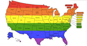 just as the u s legalized marriage i u0027m getting a divorce