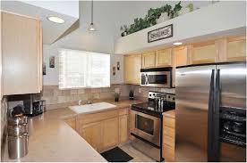 awesome sears kitchen appliances sale