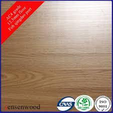 Swift Lock Laminate Flooring Laminate Flooring Green Color Laminate Flooring Green Color