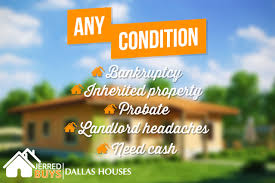 we buy houses in dallas 1 trusted dfw cash home buyer