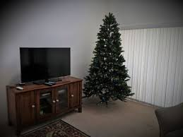 Christmas Tree Without Decorations by Luxury Villa With Private Pool And Spa Homeaway The Abbey At