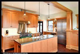 vertical grain fir kitchen cabinets douglas fir kitchen cabinets vertical grain fir kitchen cabinets