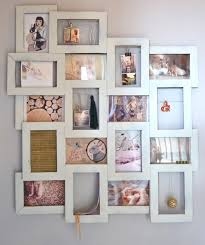 cutre frame collage hand made goodness pinterest collage