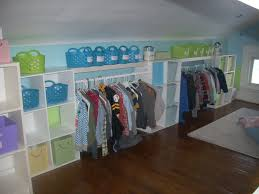 furniture fascinating closet systems diy with modern design