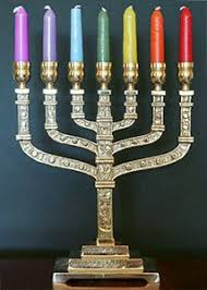 menorah candle best 25 menorah meaning ideas on when does hanukkah