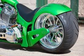 what color green is this harley davidson forums