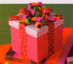 gift boxes christmas diy project bright christmas gift boxes ideas crafts