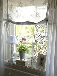 shabby chic curtains cottage shabby window treatments simply chic