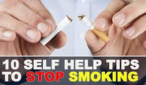 feeling light headed after smoking cigarette what happens to your body in the hours days weeks months and
