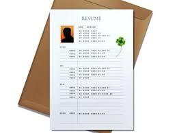 Resume Linkedin Url Plush Design Ideas Your Resume 12 How To Include Your Linkedin Url