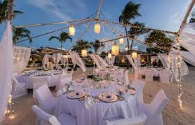 caribbean wedding venues best caribbean wedding packages and locations