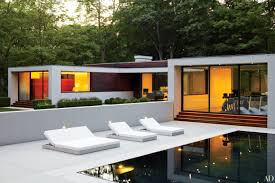 home design inspiration architecture blog 11 outdoor swimming pool design ideas photos architectural digest