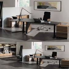 modern home office decor home design 93 amusing ikea wall mounted desks
