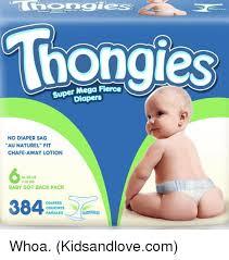 Baby Diaper Meme - 25 best memes about feederism feederism memes