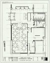 home design evolution image of evolution home design kitchen layout planner clever