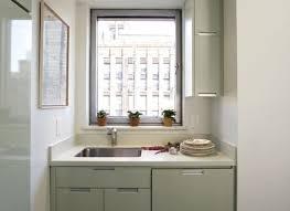 kitchen cabinet ideas small spaces kitchen cabinet ideas small spaces kitchen cabinets for small