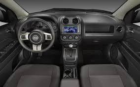 red jeep compass interior 2012 jeep compass interior pictures onsurga