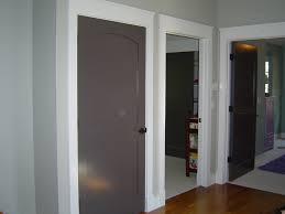interior design simple paint for wood trim interior home design