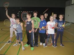Tc Rw Baden Baden Tag Der Offenen Tür Beim Tennisclub Rot Weiß Gauangelloch Leimen
