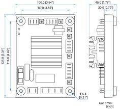 mx321 voltage regulator wiring diagram lucas girling brake system