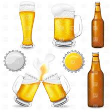 mixed drink clipart beer clipart mixed drink china cps