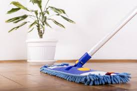 Can You Steam Mop Laminate Floors Flooring How To Clean Laminate Floors Floor Coverings