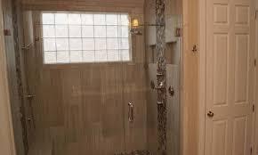 Bathroom Designs Nj Bathroom Remodeling Charlotte Nc Bathroom Remodel Palmer Builders