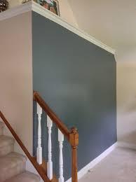 174 best paint colors images on pinterest wall colors bathroom