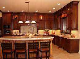 Kitchen Cabinet  Custom Kitchen Cabinets Toronto Awesome Cheap - Custom kitchen cabinets miami