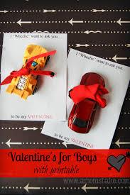 wheelie u0027 valentine for boys wheels homemade and boys