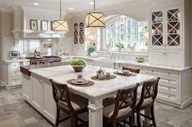 white kitchen design ideas gorgeous white kitchen ideas for a clean design hgtv in designs