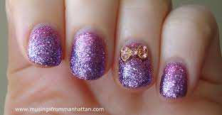 light purple nail designs images nail art designs