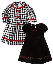 cheap black newborn dress find black newborn dress deals on line