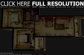 100 one bedroom apartments colorado springs apartments in
