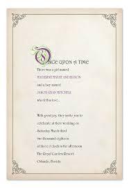 cinderella wedding invitations templates castle themed wedding invitations with castle wedding