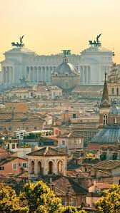 wedding cake building rome rome s skyline italy invisible cities italy rome