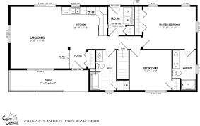 musketeer log cabin pricing floor plans zook cabins dream