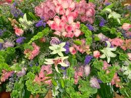 flower shops that deliver about us lanez florist gifts hickory nc